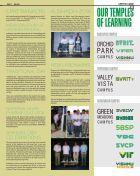 VISHNU ERA 11 - Page 7