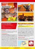 PENNY Reisen Folder Juni 2016 - Seite 3