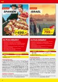 PENNY Reisen Folder Juni 2016 - Seite 4