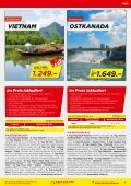 PENNY Reisen Folder Juni 2016 - Seite 5