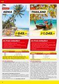 PENNY Reisen Folder Juni 2016 - Seite 6
