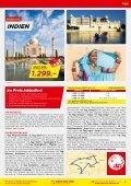PENNY Reisen Folder Juni 2016 - Seite 7