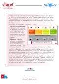 La matinée du marketing de la DSI - Page 6