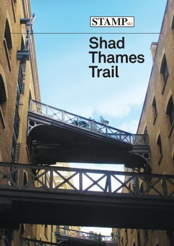 Thames Trail