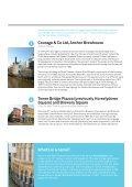 Thames Trail - Page 3