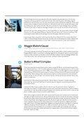 Thames Trail - Page 4