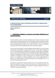 Circular_Laboral_14-2016._Registro_de_jornada_diaria