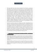 Circular_Laboral_14-2016._Registro_de_jornada_diaria - Page 2