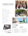ADLER Magazin - Page 4