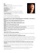 E-Book 3 - Page 2