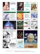 E-Book 3 - Page 7