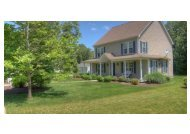 new homes for sale in waterford ct
