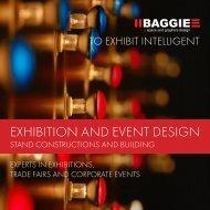 Baggie-Design-El-Catalogue 20160611