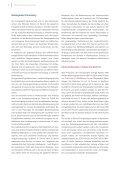 Norddeutsches Becken Molassebecken Oberrheingraben - Seite 4