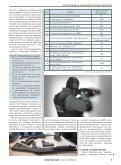 czerwiec-2016-wybrane - Page 5