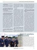 czerwiec-2016-wybrane - Page 7