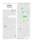 arXiv:1504.01362v7 - Page 2