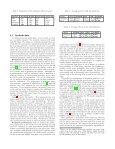 arXiv:1504.01362v7 - Page 6