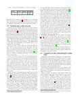 arXiv:1504.01362v7 - Page 7