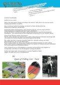 Queen of Fishing Line Katalog - Seite 2