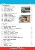 Queen of Fishing Line Katalog - Seite 3