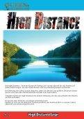 Queen of Fishing Line Katalog - Seite 6