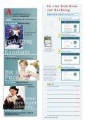 Berufliche Bildung Update BHV - Seite 2