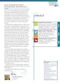 Berufliche Bildung Update BHV - Seite 3