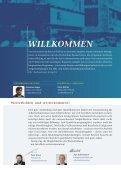 Berufliche Bildung Update BHV - Seite 4