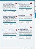 Berufliche Bildung Update BHV - Seite 7