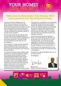 Improvement-News-2016 - Page 2