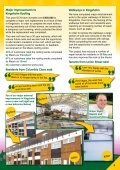 Improvement-News-2016 - Page 7
