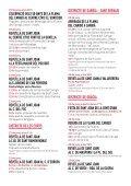 SJ16-Programa-llibret-A5-2 - Page 4