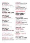 SJ16-Programa-llibret-A5-2 - Page 5