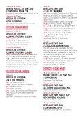 SJ16-Programa-llibret-A5-2 - Page 6