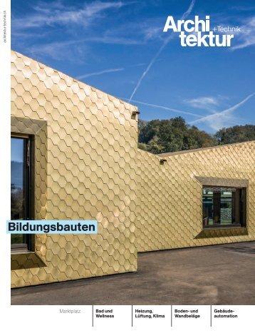 201606_Architektur_Technik_SaneoDesign_44