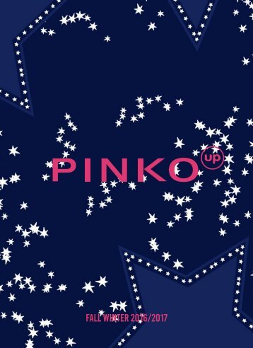 PINKO UP_2016-17_LOW