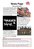 West Midlands Region in Liverpool - Page 5