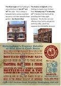West Midlands Region in Liverpool - Page 6