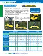 Producetech_Catalogue2016_Francais - Page 6