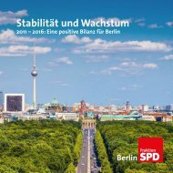 Stabilität und Wachstum