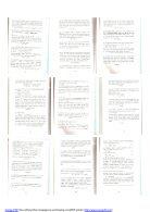 Příklady-z-obecné-chemie - Page 2