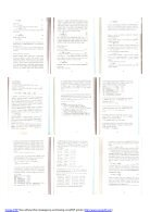 Příklady-z-obecné-chemie - Page 3