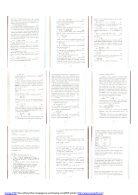 Příklady-z-obecné-chemie - Page 4