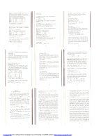 Příklady-z-obecné-chemie - Page 5