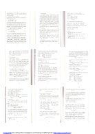 Příklady-z-obecné-chemie - Page 6
