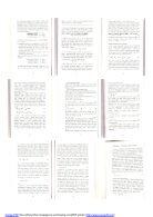 Příklady-z-obecné-chemie - Page 7