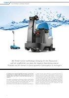 Produktkatalog Reinigung - Seite 6