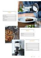 Katalog für hochwertige Kundengeschenke Markenartikel WMF - Seite 2