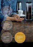 Katalog für hochwertige Kundengeschenke Markenartikel WMF - Seite 5